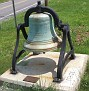 BANTAM - METHODIST CHURCH BELL - 02.jpg