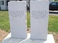 PLANTSVILLE - 9-11 MEMORIAL.jpg