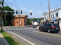 PLANTSVILLE - WEST MAIN STREET - 01.jpg