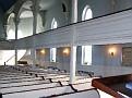 BERLIN - CONGREGATIONAL CHURCH - 21