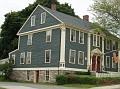 JEWETT CITY - JOHN WILSON HOUSE 1782.jpg