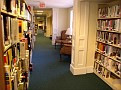 NEWTOWN - C H BOOTH LIBRARY - 05.jpg
