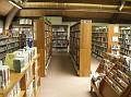 NEW FAIRFIELD - FREE PUBLIC LIBRARY - 08.jpg