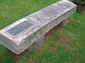 SCOTLAND - BASS MEMORIAL BENCH.jpg