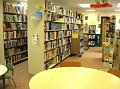ONECO - STERLING PUBLIC LIBRARY - 05