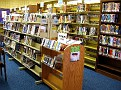 EAST HAVEN - HAGAMAN MEMORIAL LIBRARY - 20