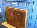 EAST HAVEN - HAGAMAN MEMORIAL LIBRARY - 22