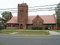 FAIRFIELD - FIRST CHURCH CONGREGATIONAL.jpg