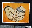 2012 - JURIED STUDENT ART SHOW - RAMOS - 11