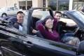 Our new car??? A VW Cabrio?