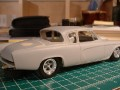 53 Studebaker #3