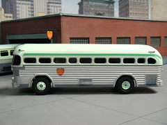 Swift Transport & Bus Rental Dubai