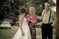 Lonnie+Miriah-wedding-5432.jpg