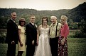 Lonnie+Miriah-wedding-5484.jpg