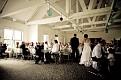 Lonnie+Miriah-wedding-5514.jpg