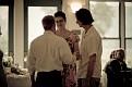 Lonnie+Miriah-wedding-5592.jpg