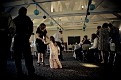 Lonnie+Miriah-wedding-5613.jpg