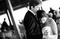 Nathan Morgan Los Angeles Wedding Photographer