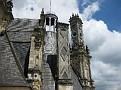 France June 3 041