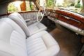 1957 Mercedes-Benz 300 Sc DSC 7357