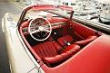 05 1963 Mercedes-Benz 300SL Roadster DSC 0305
