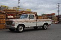 1967_Ford_F250_Camper_Special_DSC_4980.JPG