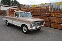 1967_Ford_F250_Camper_Special_DSC_4995.JPG