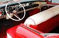 1957_Buick_Century_hardtop_station_wagon_DSC_1367.jpg