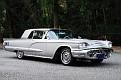 1960_Ford_Thunderbird_Last_Squarebird_interior_1_DSC_2033.JPG