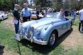 1959 Jaguar XK 150 OTS Roadster S owned by Thomas Cacciatore DSC 6903