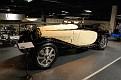 1929 Bugatti 43-44 Roadster Luxe DSC 9542