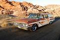 13 1961 Mercury Colony Park station wagon DSC 2576