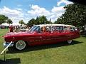 1959 Cadillac Broadmoor Skyview owned by Robert Waldock