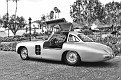 1952 Mercedes-Benz 300SL W194 DSC 5821