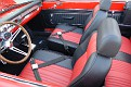 30 1964 Ford Falcon pro-touring DSC 7187