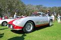 1958 Ferrari Tour de France owned by Peter McCoy DSC 4083