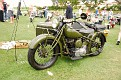 1940 Indian Chief CAV owned by Robert Myers DSC 8086