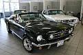 66 Mustang ext 1 0110