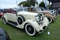 1938 Rolls-Royce 2530 convertible owned by Peggy Mason DSC 7844