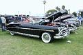 1953 Hudson Hornet convertible owned by Doug Skeen DSC 7811