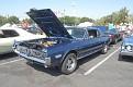 1968 Mercury Cougar hardtop owned by Jim Barrick DSC 4787