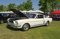 1966 Ford Shelby GT350 fastback owned by Mike Hansen DSC 4717