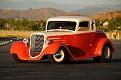 01 1934 Dodge 440 Street Rod