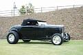 1932 Ford Roadster Highboy