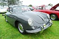037 Porsche 356 Club Southern California 2010 Dana Point Concours d'Elegance DSC 0103