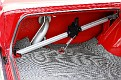 23 1967 Plymouth GTX trunk view