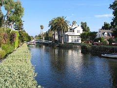 Venice Canals01