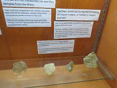 UCLA Meteorite Gallery23
