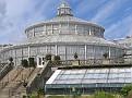 Copenhagen - Botanic Garden Crystal Palace5