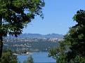 Opatija - Coastline4